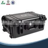 Hot!!! Camera Case with wheel