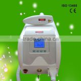 Pain Free 2013 Tattoo Equipment Beauty Products Wrinkle Removal E-light+IPL+RF For Slim Beauty Diet Pill
