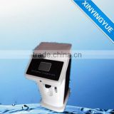 Dispel Pouch Touch LCD Spa Oxygen Facial Machine Facial Oxygen Machine