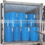 MDI (Isocyanate ) Used For foam Polyurethane