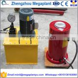 100 ton electric hydraulic car jack for sale price