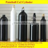 Paintball Co2 Cylinder