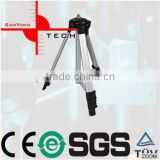 Total Station Parts Light Best Selling Portable Tripod