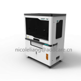 Factory supply Fully automated blood grouping analyzer ADC AISEN 170