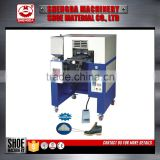hot melt adhesive machine adhesive tape printing machine hot melt glue machine