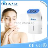 Germany Original Manufacture Ozone Treatment Ionizer Air Purifier For Skin
