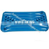 High quality ping pong table inflatable manufacturer