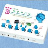 Electronic Acupunture Instrument