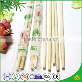 Kitchen Accessories Disposable Bamboo Chopstick Holder