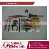 High Grade Durable Watch Making Tools for Affordable Rate