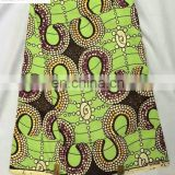 real wax african super wax wholesale print fabric cotton wax