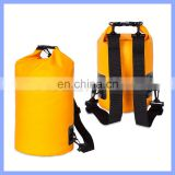 Popular Nylon Dry Bag Sack For Outdoor 5l 10l 20l Waterproof Bag Dry Bag