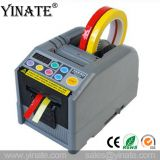 Top Quality YINATE 40W  ZCUT-9 Electronic Tape Dispenser for Packing ZCUT-9 Series Automatic Office Tape Dispenser