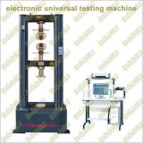 Computer Control Electronic Universal Testing Machine