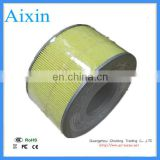 High quality 17801-17020 Air Filter