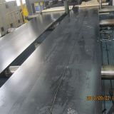 Pipe Rubber Conveyor Belt