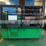 CR825 Common rail test bench test VP37 VP44 RED4 PUMP