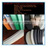 EPE/PE/XPE/IXPE foam polyethylene foam sheet/roll 0.5MM-100MM closed cell polyethylene foam