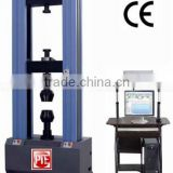 Electronic Power and Universal Testing Machine Usage Low Frequency Withstand Voltage Testing Equipment WDW-300 300