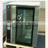 2015 hot!!! electric /gas convection oven, steam oven, commercial steam oven                                                                         Quality Choice