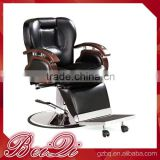 All-purpose classic wholesale cheap salon barber chair supplies,antique station hair dressing equipment