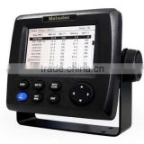 "new product 4.3"" marine gps ais receiver"