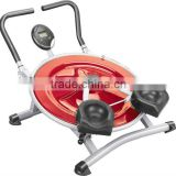 leg circle exercise machines/ab glide pro/ multifunctional Exerciser