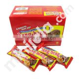 Beng - Beng Wafer Chocolate Biscuit With Indonesia Origin