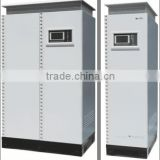 TOBTAK Powerful industrial grade three phase online UPS 160kva