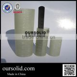 Good quality fiberglass epoxy pipe insulation and processing or epoxy glass pipe made of china