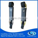 OEM/ODM surfboard leash/leg rope/wire rope/surf leash                                                                         Quality Choice