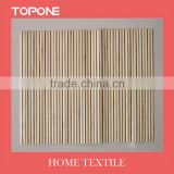 2013 Fashion New design lovely cute products bamboo table placemat