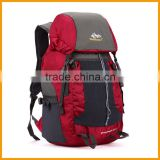 Tactical Stylish Waterproof Nylon Foldable Camping Hiking Backpack