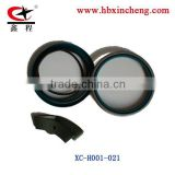 oil seal for auto cablexc-h001-021, auto cable parts, cable components