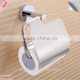 SINTAR stainless steel toilet paper holder,toilet paper holder stand,hanging toilet paper holder