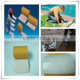 2014 hot sale carpet edge tape for carpet decoration