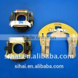 water pump spare parts Centrifugal Switch