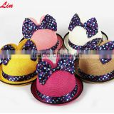 wholesale sun crazy kids hats