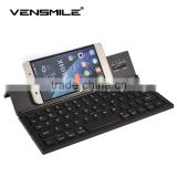Keyboard battop Foldable Bluetooth Keyboard With Kickstand battop Bluetooth Keyboard