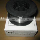 1.0mm E71T-11 mig welding wire feeder motor