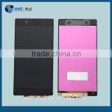 LCD & digitizer assembly for Sony Xperia Z2 L50 black