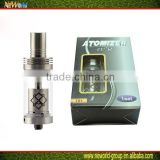 Wholesale orchid v5 clone Stainless steel clone orchid v5 rda 510 threading connection orchid v5