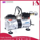 AS30W 2015 Best Selling Products Air Pump Soft Icecream Machine