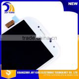 [joyking] high quality for samsung galaxy s4 lcd, lcd touch screen for samsung galaxy s4 i9500 i9505