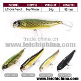 Wholesale fishing lure blanks