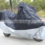 hot sale motorbike cover for all seasons