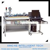 Optical and Electromechanical Technology Trainer/ Automation Mechatronics Trainer/ Vocational Training Equipment