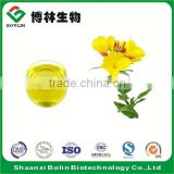 Shaanxi Bolin Supply Best Price Scabish Oil Soft Capsule / Evening Primrose Oil Softgel Capsules