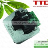 TTD Printhead F078010 for EPSON-LX-300-300-II-LX-300 Print head                                                                         Quality Choice