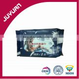 Professional Factory Made Cheap Sex Delay Wipes Free Sample OEM Welcomed